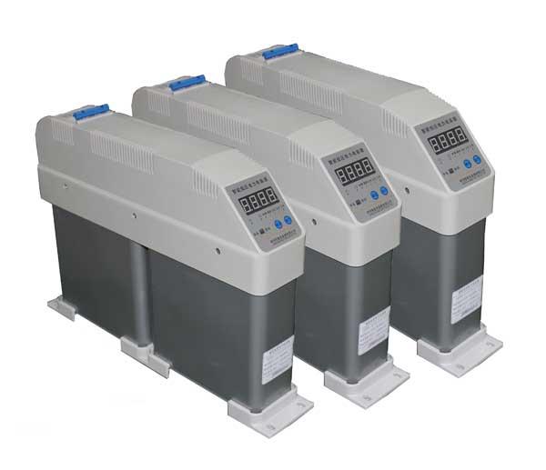 RH智能集成电容器--锦州瑞皇电容器有限公司